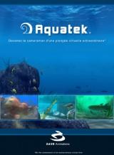 Aquateck