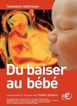 Du-baiser-au-bebe