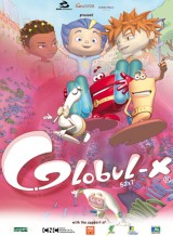 Globul_X