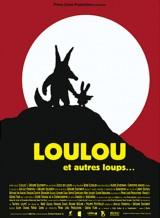 Loulou-et-autres-loups