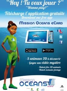 MissionOceans_affiche