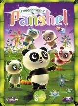 Panshel
