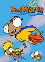 bugwatch