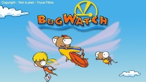 bugwatch3