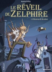 le-reveil-du-zelphire