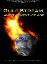 gulfstreamAFFICHE