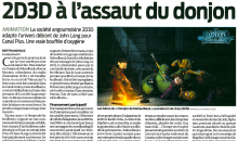 Sud_ouest_27-01-15_une