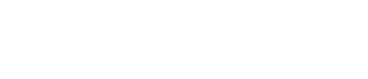 2d3D Animations