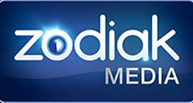 Zodiak media