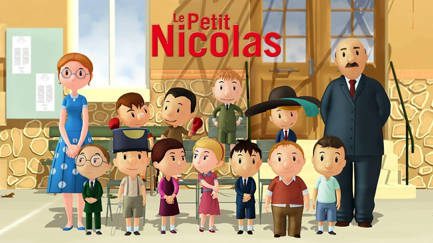 little-nicholas.jpg