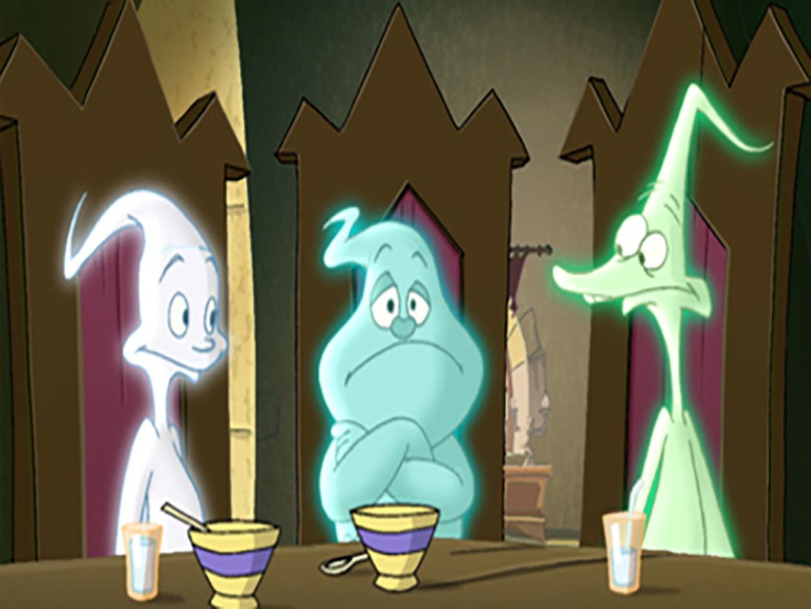 esprit-fantomes.jpg