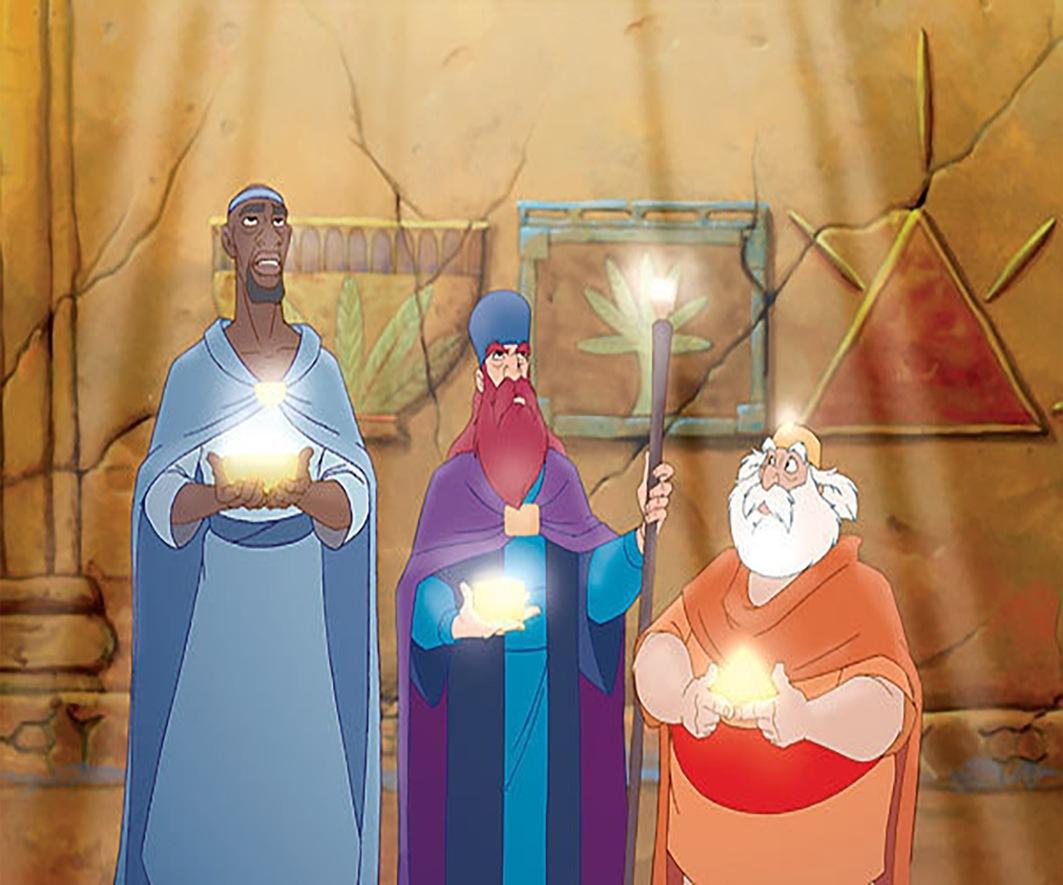 the-3-wise-men.jpg