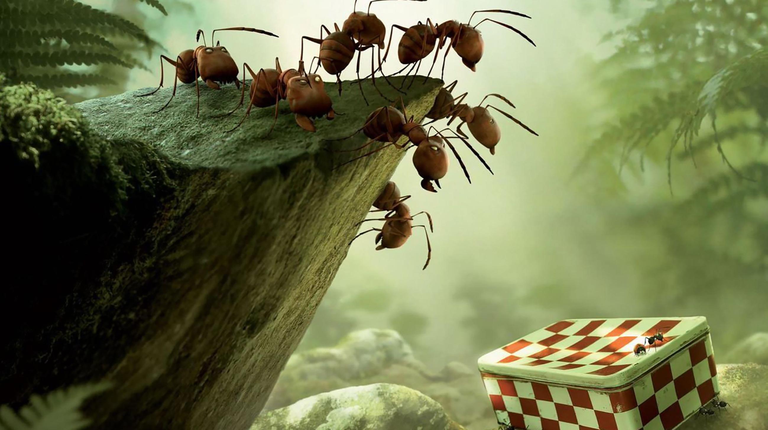 minuscule-la-vallee-des-fourmis-perdues_4714759