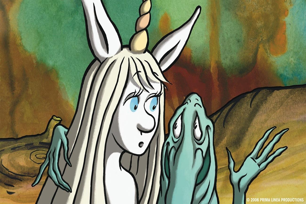 u-the-unicorn.jpg