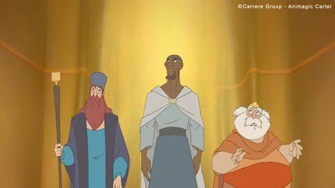 3 rois mages5